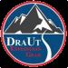 draut-pp