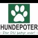 hundepoter-pp