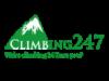 climbing247-pp